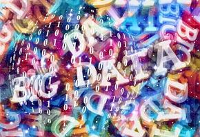 「IT苦手」な経営層にも分かってもらえる、IT用語解説「ビッグデータ」