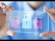 便利と安全の両立にどう挑む? 東急リバブルやDeNAが語るモバイル活用とセキュリティ対策の最新事情