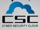 DDoS攻撃被害に補償も、サイバーセキュリティクラウドがサイバー保険を付帯