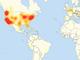 米DNSサービスに大規模DDoS攻撃で米国でTwitterやSpotifyが長時間ダウン
