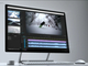 「Surface Studio」発表 Microsoft初の液晶一体型デスクトップ