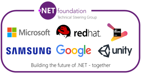 .net 2