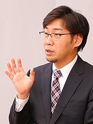吉田パクえ