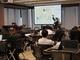 NEC、タイの政府職員を対象に「実践的サイバー防御演習」を実施
