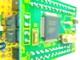 電気回路の課題を解決できる? フォトニクスの伝送技術