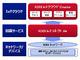 KDDI、法人向けのIoTクラウドサービスと回線サービスの提供を開始