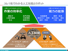 /enterprise/articles/1701/10/240_news028.jpg
