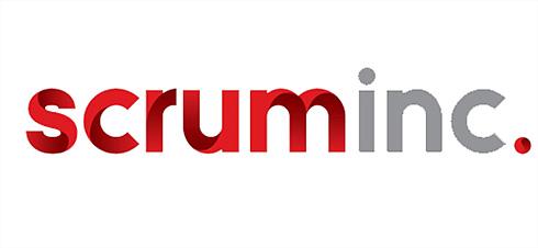 KDDIがScrumに準拠した教育プログラムを実施