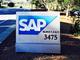 シリコンバレー見聞録 SAPのビジネスモデル変革を成功させた「3つのP」