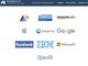 Apple、GoogleらのAI(人工知能)普及団体に参加