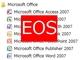 Office 2007のサポート終了まで6カ月 「移行」など対策迫る
