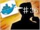 第36回 Open vSwitchで作るDockerのネットワーク(OVSを管理する編)