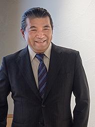 インターネットイニシアティブ セキュリティ本部 本部長 齋藤衛氏