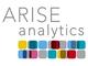 KDDIとアクセンチュア、合弁会社を設立 AIとデータアナリティクス技術でCE向上に貢献