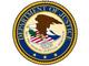 米当局、ロシア人要員など4人を起訴 米Yahoo!のユーザー情報大量流出で