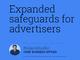 Google、不適切なコンテンツへの広告表示対策について説明