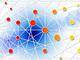 ブロックチェーンは個人情報をどのように守るのか?