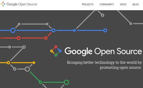 open source 1