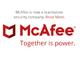 Intel Security、セキュリティ企業McAfeeとしてスピンオフ