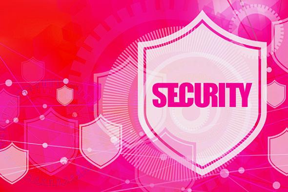 IBM Lotus Dominoに未解決の脆弱性