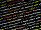 多くの企業アプリ、オープンソースに起因する脆弱性を放置 セキュリティ企業が警鐘
