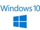 「Windows 10」のメジャーアップデートは3月と9月の年2回に