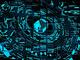 IoT感染マルウェア、「ミライ」と「ハジメ」が勢力争い
