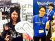 SXSW 2017観戦記 音楽を着る!? 猫背に猫耳が反応!?——日本の挑戦者たち