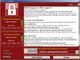 世界規模のランサムウェア攻撃でMicrosoftが異例の「Windows XP」パッチ公開