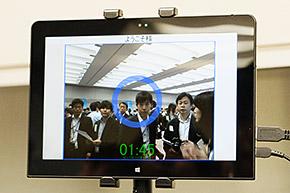 顔認証システム導入セット