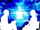ソフトバンク、新卒採用に「IBM Watson」活用 エントリーシート確認時間を75%削減