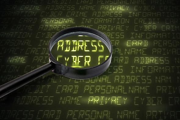 不正アクセスツール「Pandemic」の情報を公開