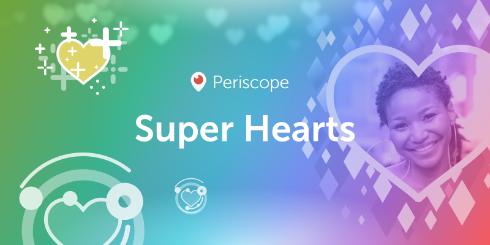 periscope 1