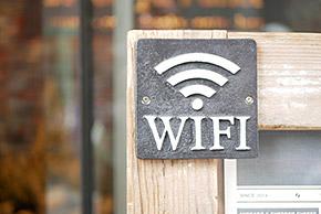 無線LANアクセスポイント選びのポイント