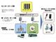 インドのバス、IoTで運行を効率化へ NECが開発支援