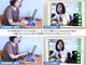 NTT東日本、テレワークに分身ロボット「OriHime」活用、円滑なコミュニケーションを実現