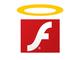 Adobe、「Flash」を2020年末に終了へ