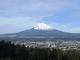 今、何人が登山中? IoTで富士山の登下山者数を把握——御殿場市が実証実験