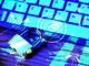 Webサイトを守るために企業が実施すべき対策とは?