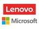 レノボ・ジャパンと日本マイクロソフト、Windows 10向けセキュリティ強化策を提供
