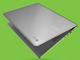 Acer、12時間駆動でタッチ対応モデルもある「Chromebook 15」、399ドルから