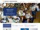 老舗商社の三栄コーポレーション、グローバル展開を視野に業務基盤を「SAP S/4HANA」で刷新