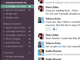 Slackも外部とのチャンネル共有機能追加へ(Microsoft Teamsに続き)