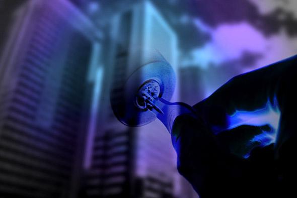 個人情報の大量流出はStrutsの脆弱性を放置したことが原因