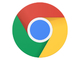 Google、「Chrome 61」のセキュリティアップデート公開