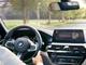 Amazonの「Alexa」、BMWとMINIの2018年モデルに搭載へ