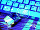 Windows Defenderのウイルススキャン迂回問題、セキュリティ企業が公表