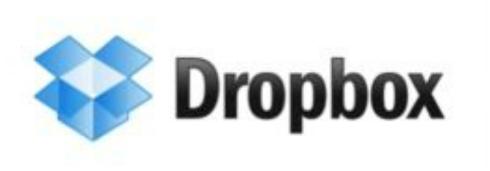 dropbox 5