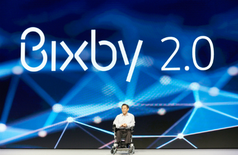 bixby 1