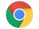 「Google Chrome 62」が安定版に、35件の脆弱性を修正